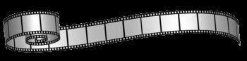 Film_strip_6445706-1000x250